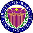 University of Washington official seal